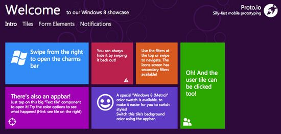 New release 3 2 introduces Windows 8 (metro) device library, SVG