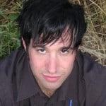 Todd Siegel