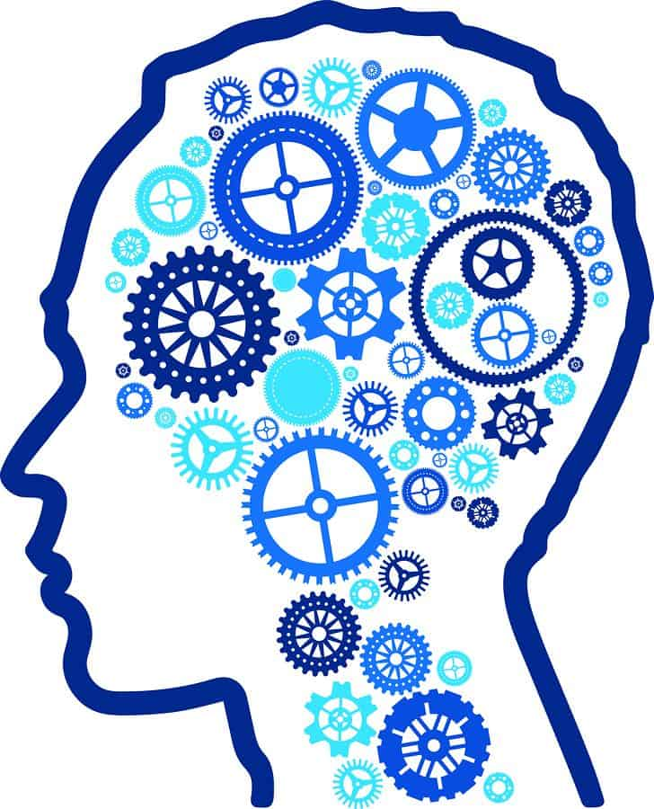 bigstock-abstract-cognitive-intelligenc-30596072