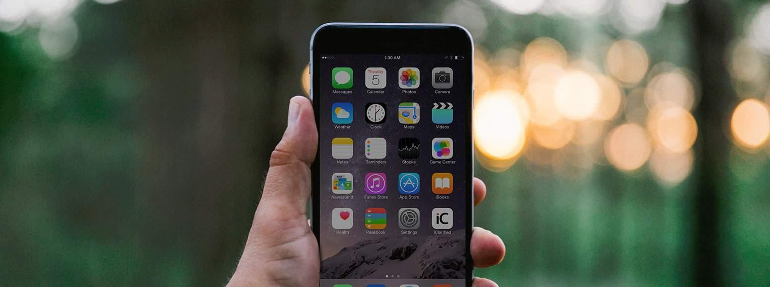 Hero-Revitalize-Your-Mobile-App
