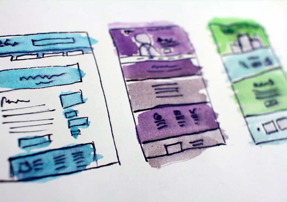 What is UX Design and How Can Designers Get it Right?