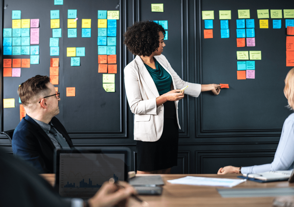 Product Management for Beginners