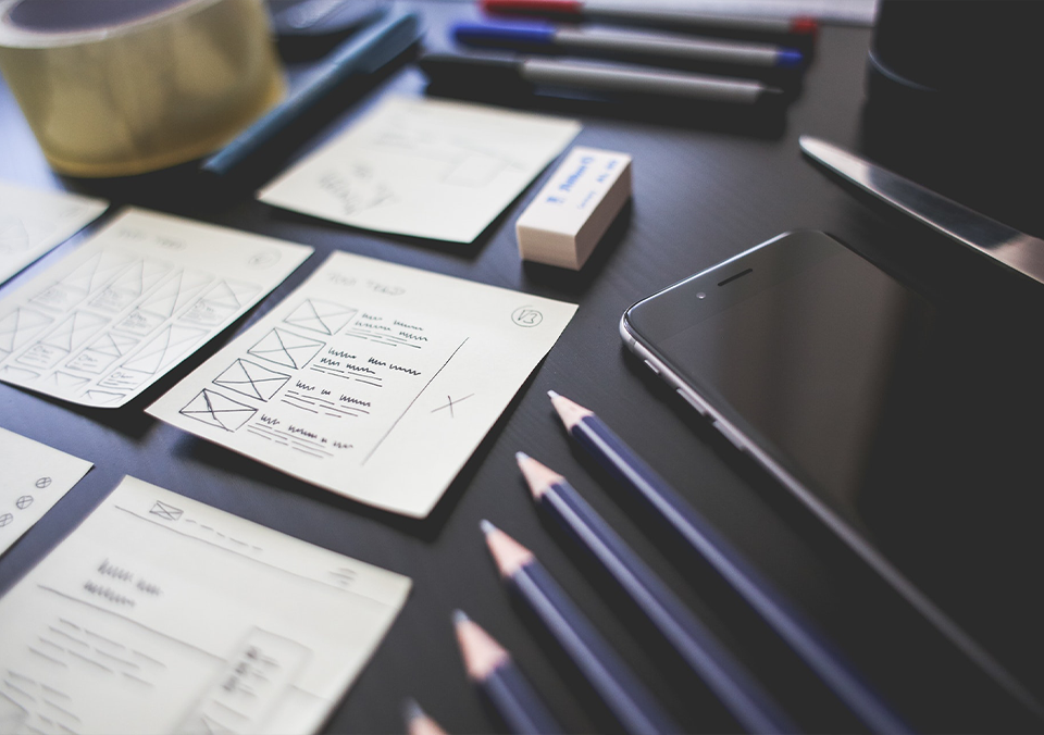 The Complete Guide to UX Design