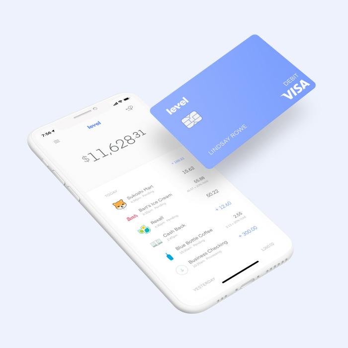 Top 5 Mobile App Designs of Spring 2021